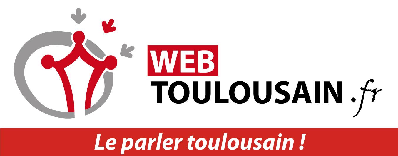 Boutique.WebToulousain.fr